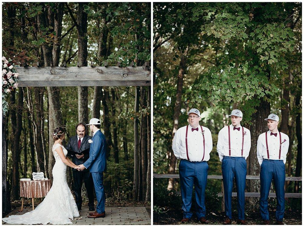 love-well-lodge-and-weddings.jpg