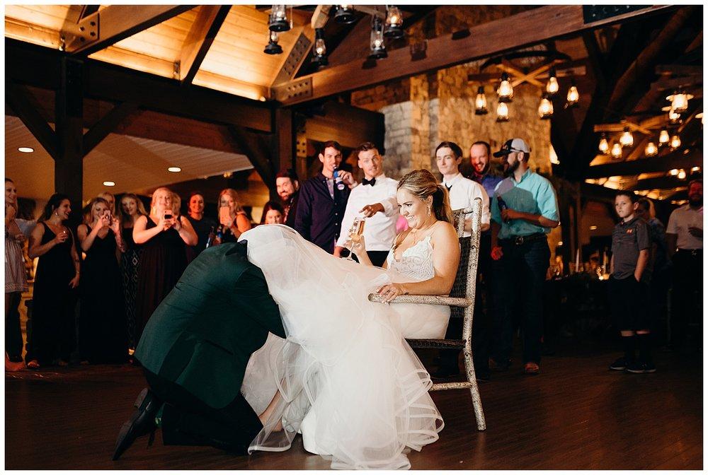 the-lodge-and-pavilion-wedding.jpg