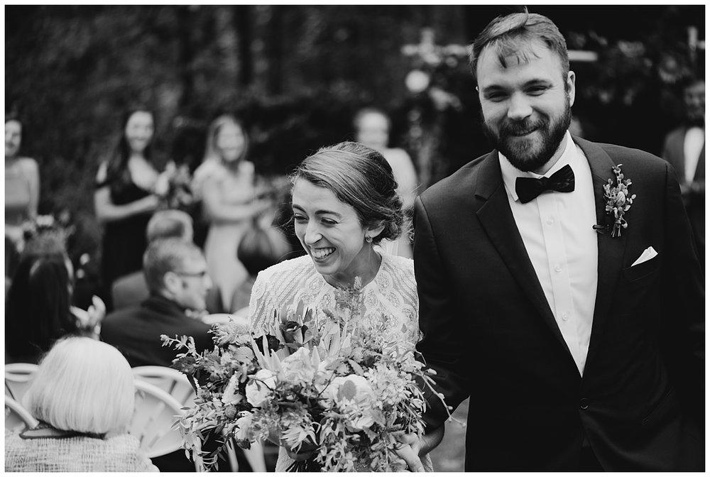 rockwood-manor-dublin-va.-wedding.jpg