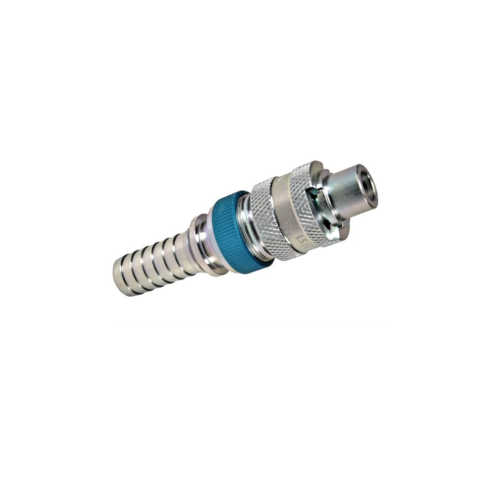 Bowes type coupling product page accessible by clicking the image