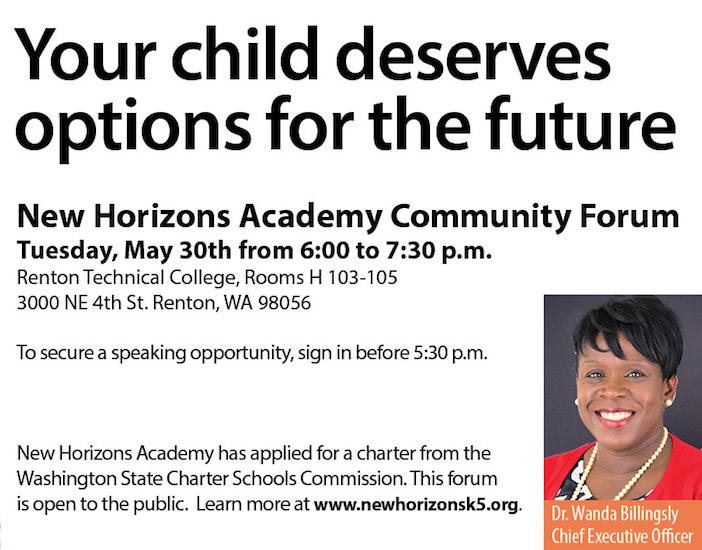 New Horizons Forum Invite May 2017.jpg