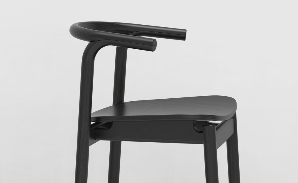Arc Chair Black.jpg