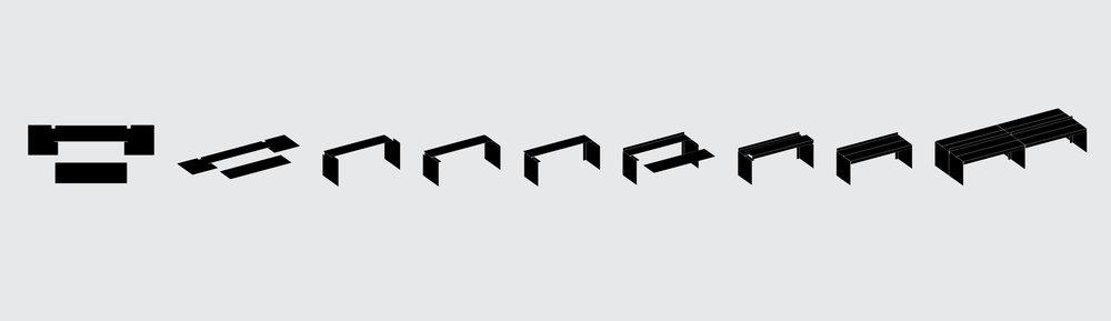 Gallery-Bench-System.jpg