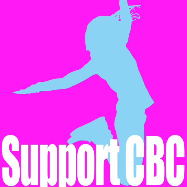 support_cbc_icon.jpg