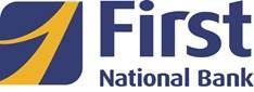 FIRST-logo2.jpg