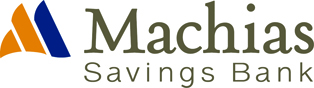Machias Logo.jpg