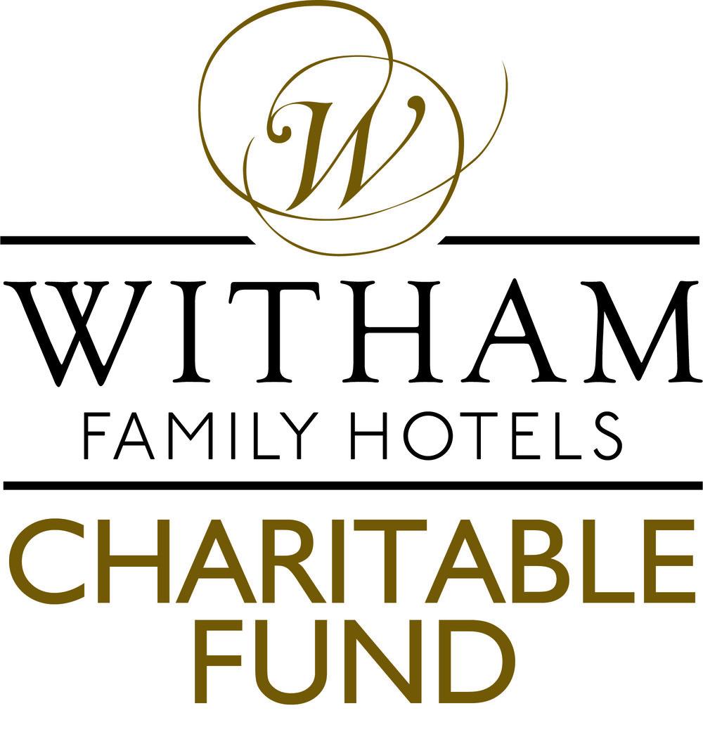 WFH-CharitableFund-Logo-2018-v2.jpg