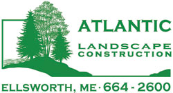 Atlantic-Landscape-Logo-for-website.jpg