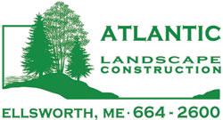 Atlantic-Landscape-Logo-for-website.jpg