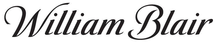 William Blair logo.jpg