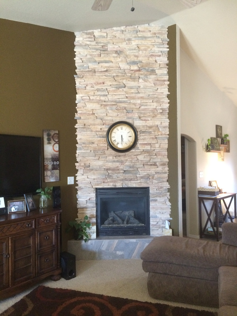 pinterest pin looney stone on rock ideas fireplace mindy by fireplaces