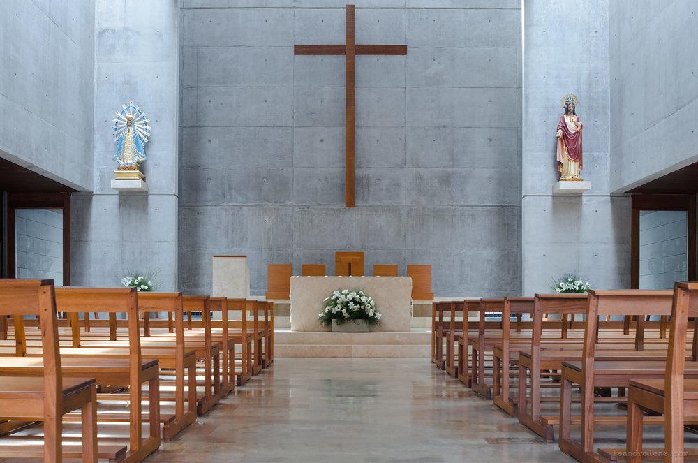 UCA Iglesia 2.jpg