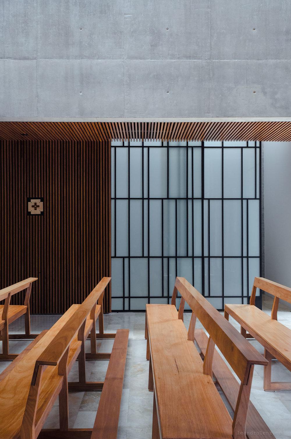 UCA Iglesia 3.jpg