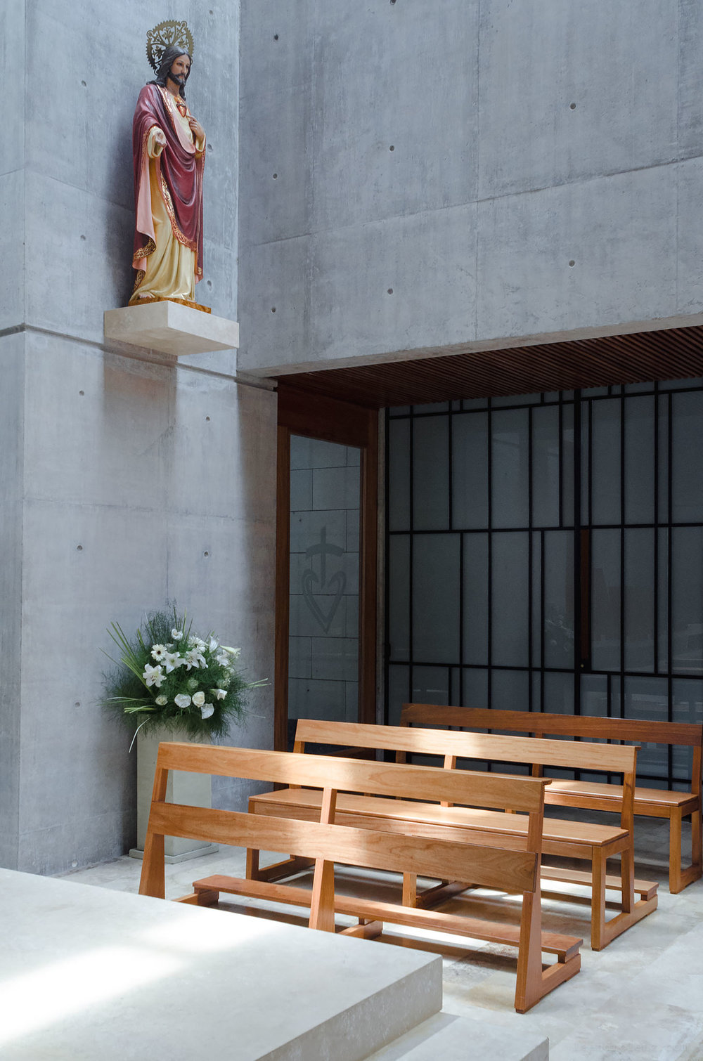 UCA Iglesia 5.jpg