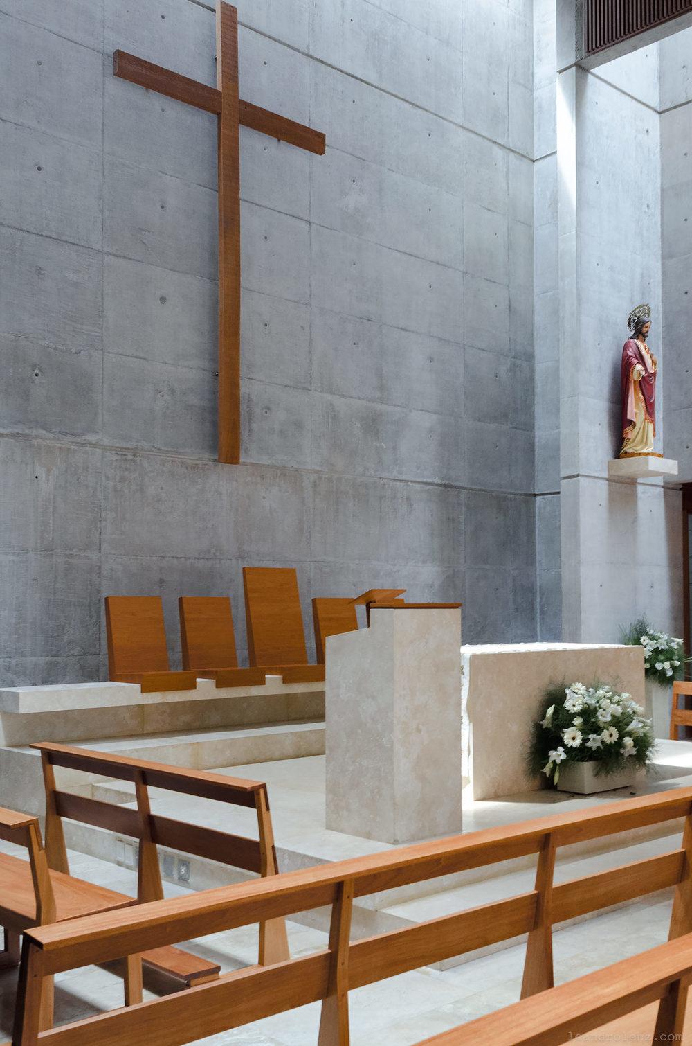 UCA Iglesia 6.jpg