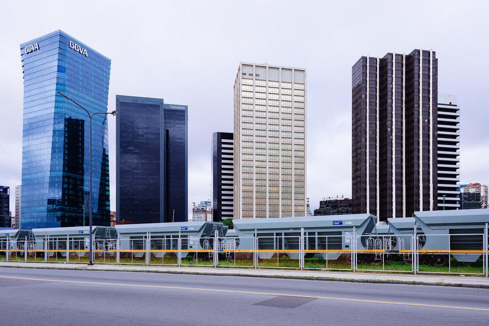 paisaje urbano  (1).jpg