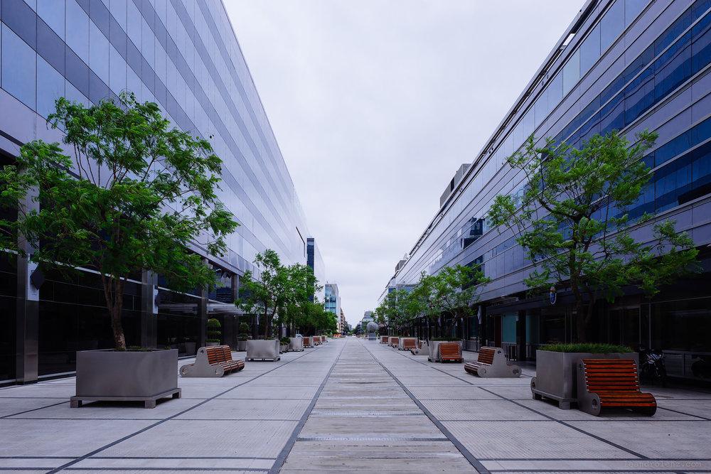 paisaje urbano  (3).jpg