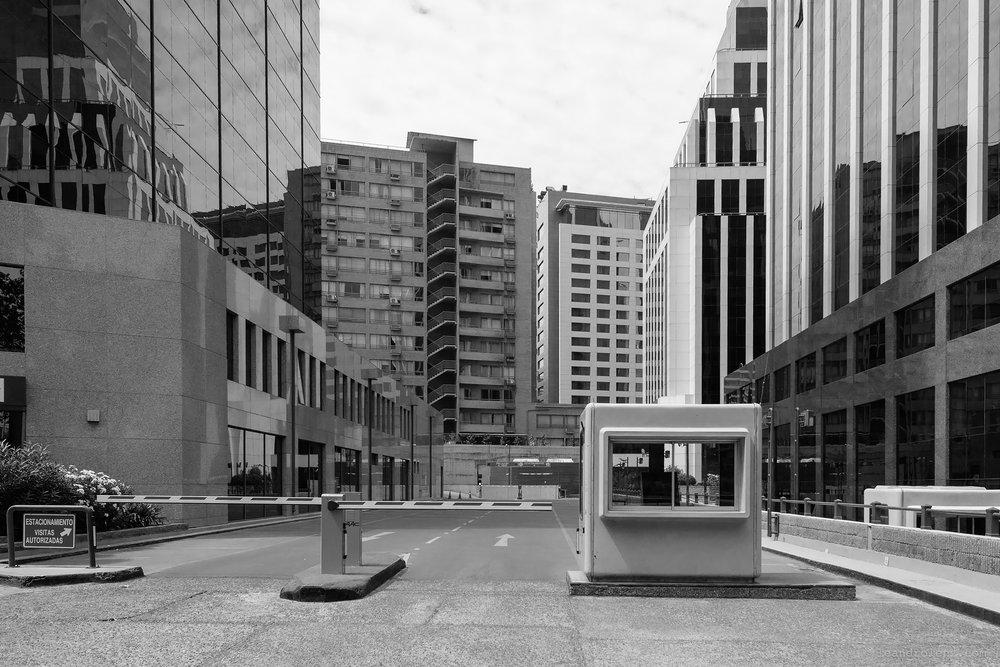 Paisaje Urbano (9).jpg