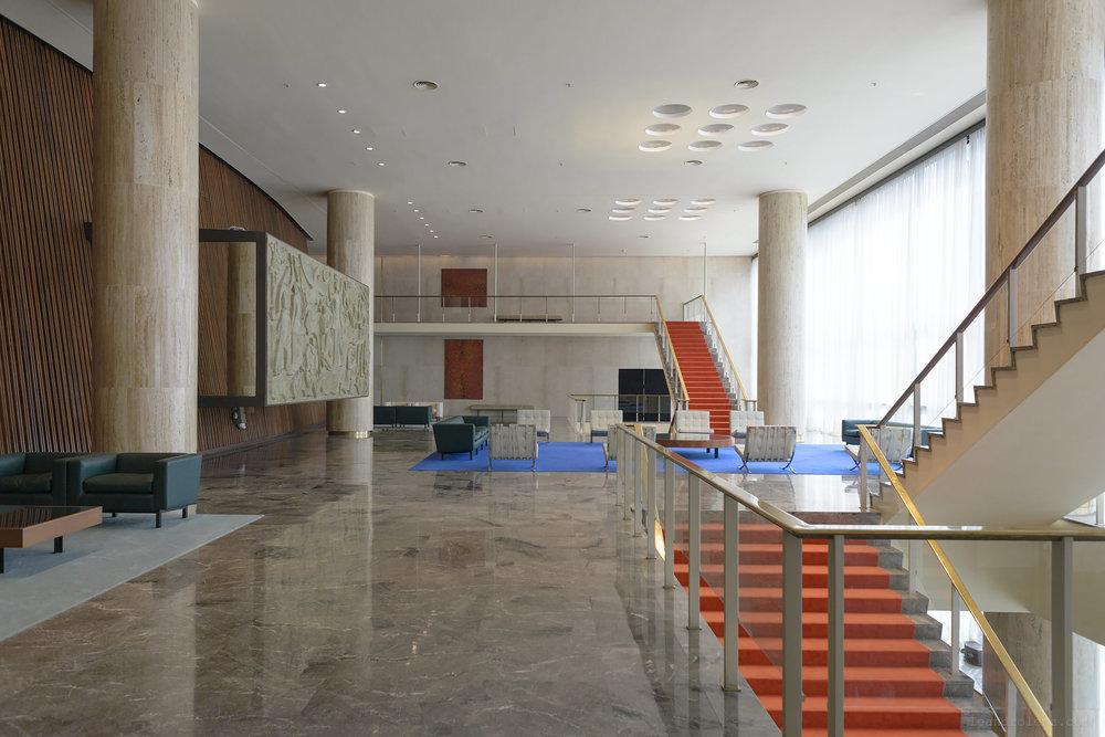 Teatro San Martin (4).jpg