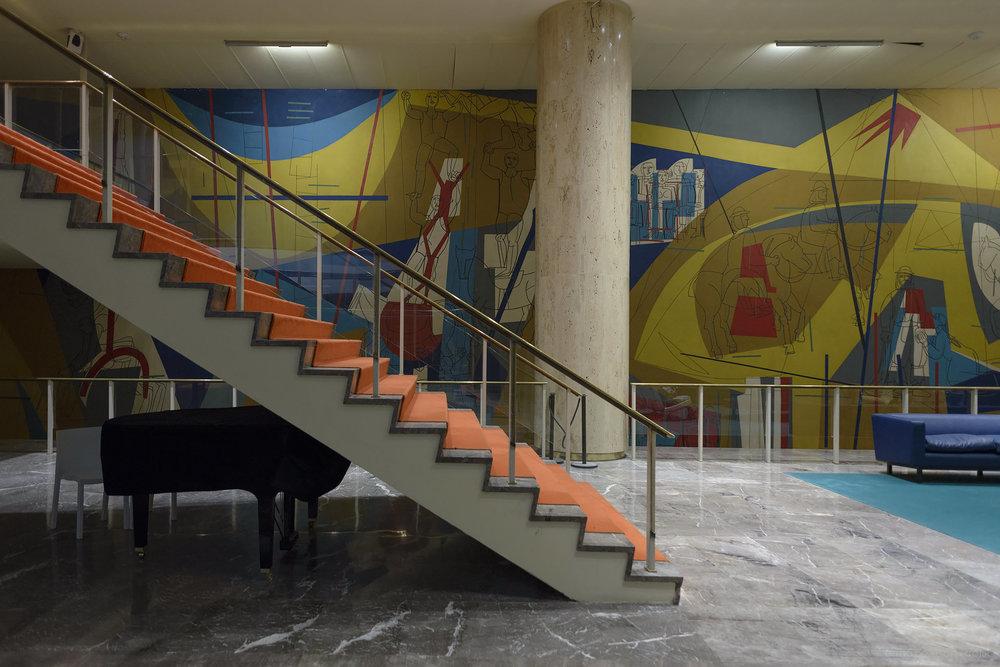 Teatro San Martin (10).jpg