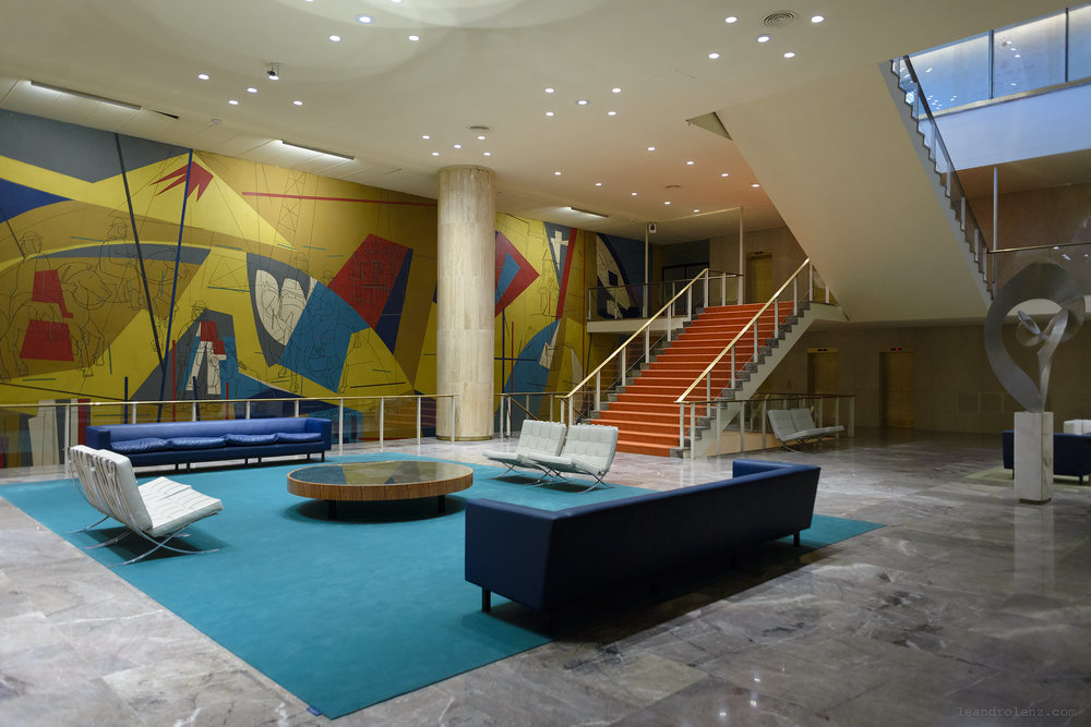 Teatro San Martin (13).jpg