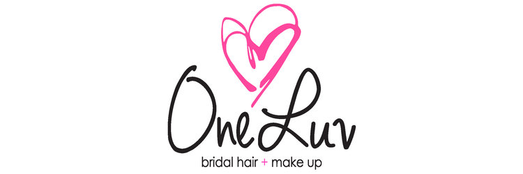 One Luv Bridal