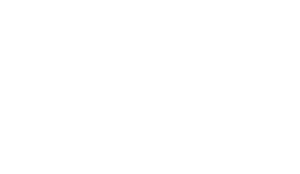Elder Care Consultants of Choice