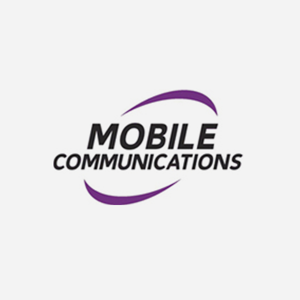 Mobile Communications of America