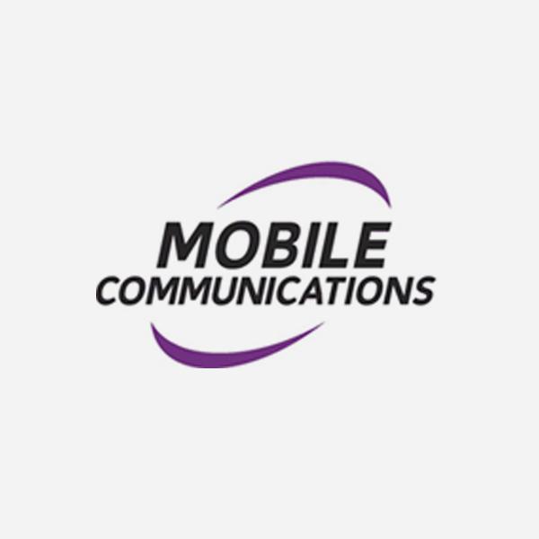 MobileCommunications.jpg
