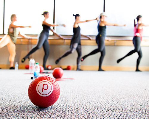 Pure-Barre-2014Conference-1062-500x400.jpg