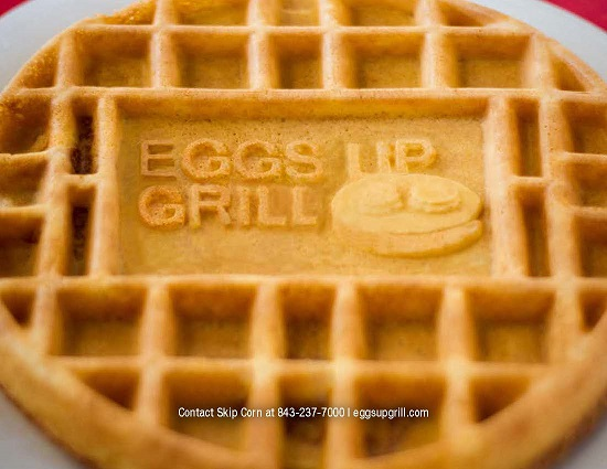 Eggs Up Grill_Page_9.jpg