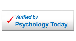 verified-by-psychology-today-logo_orig.jpg