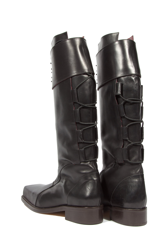 boots3 (1).jpg