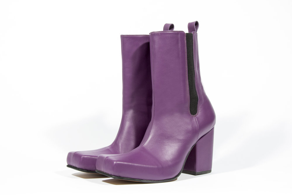Purple boot 2.jpg
