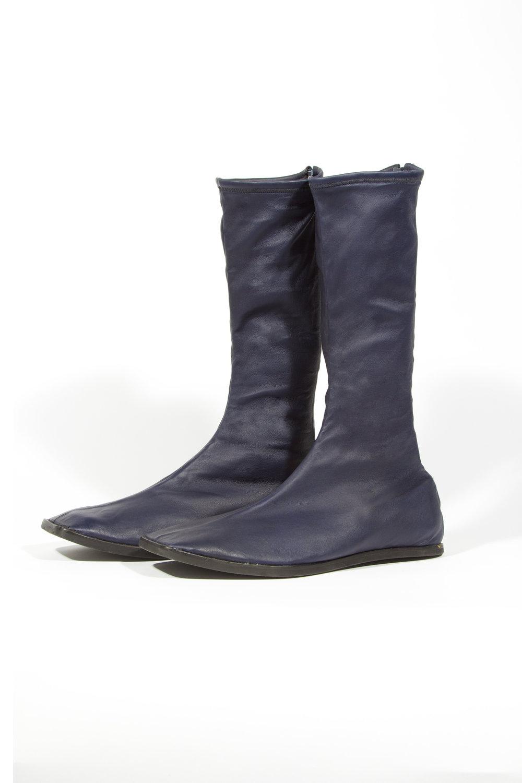 boots5 (1).jpg