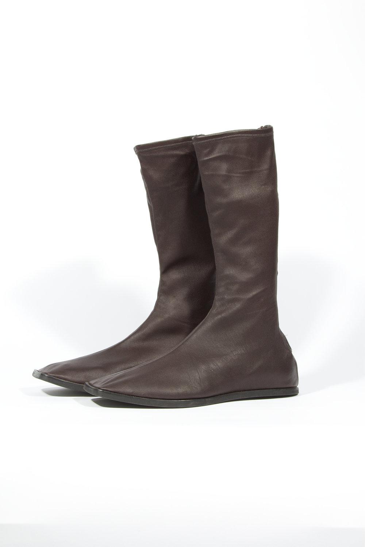 boots6 (1).jpg