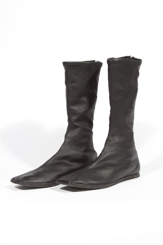 boots7 (1).jpg
