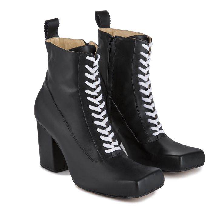 Clunk Ankle Black_Front.jpg