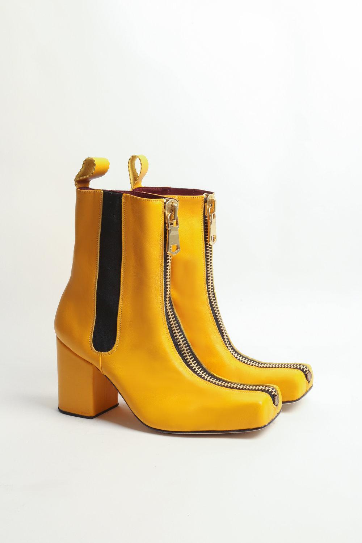regular_yellow_double.jpg