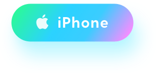 btn-iphone.png