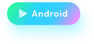 btn-android.png