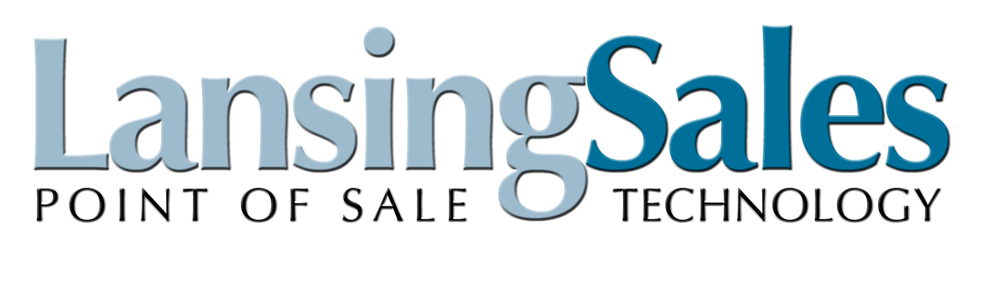 Lansing Point of Sale Systems