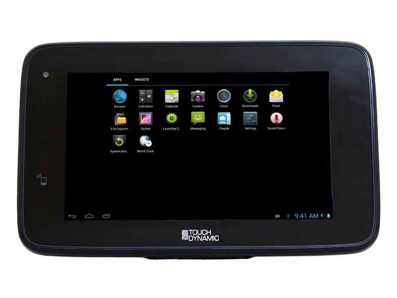 dt-07-rugged-tablet.jpg
