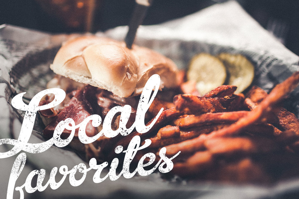 local-favorites-1.jpeg