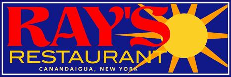 logo466x156.jpg