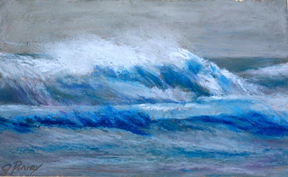 IMG_0016.jpg Waves.jpg
