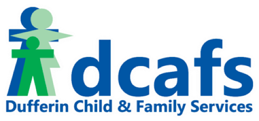 dcafs logo.png
