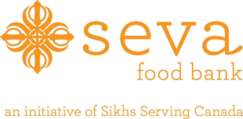 Seva-Food-Bank-Logo.jpg