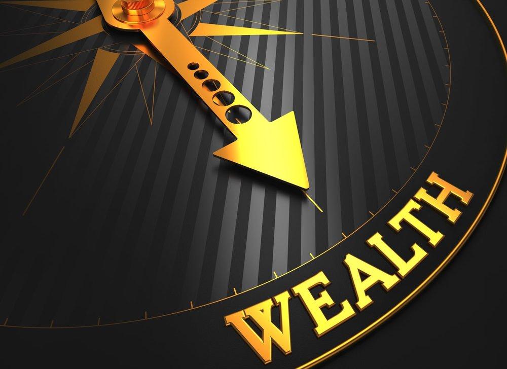 wealthalchemist4a.jpg