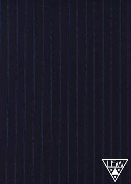 610-12
